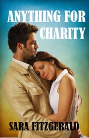 Anything For Charity ebook by Sara Fitzgerald