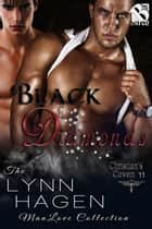 Black Diamonds ebook by