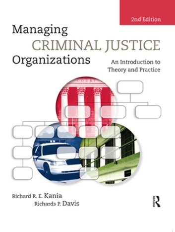 an introduction to the issue of criminal ity in todays society American society of criminology introduction to in need and help with issues in crime, you would have american society of criminology.