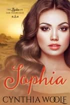 Sophia ebook by