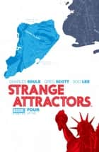 Strange Attractors #4 ebook by Charles Soule, Greg Scott, Soo Lee