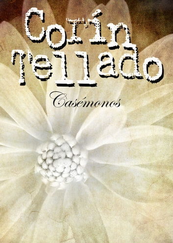 Casémonos ebook by Corín Tellado