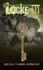 Locke and Key Vol. 2: Head Games eBook by Joe Hill,  Gabriel Rodriguez