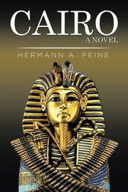 Cairo ebook by Hermann A. Peine