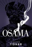 Osama eBook by Lavie Tidhar