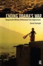 Ending Obama's War ebook by David Cortright