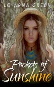 Pockets of Sunshine