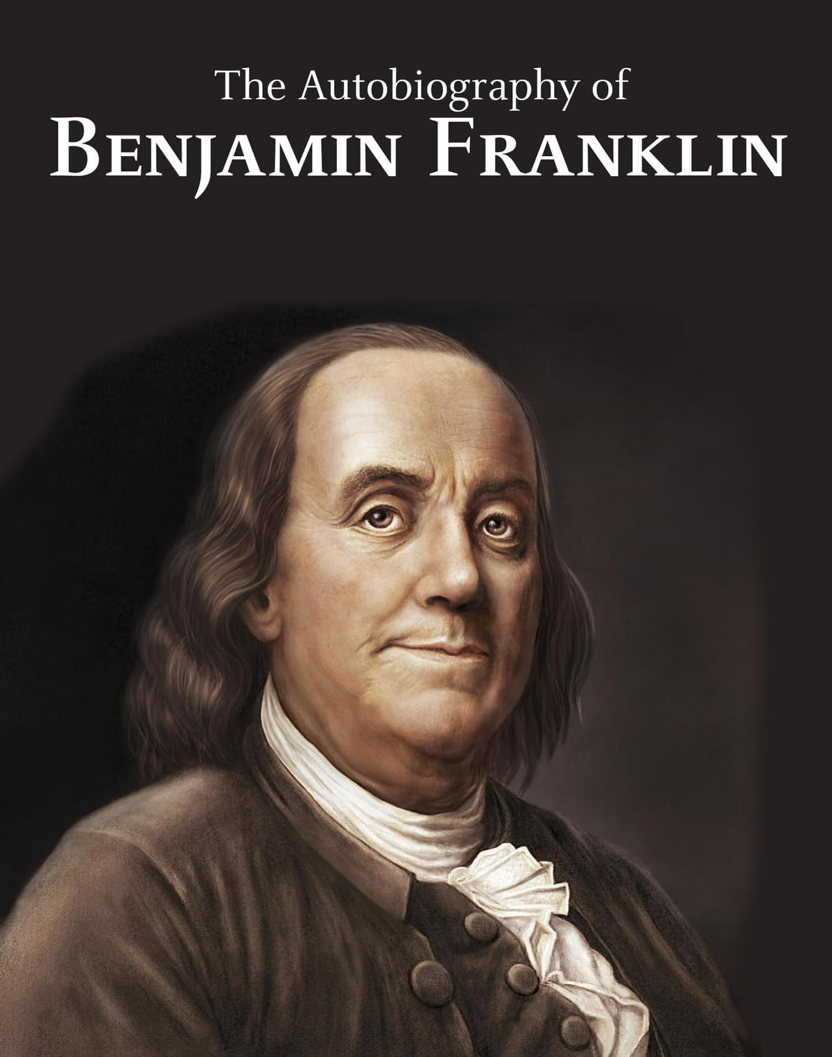 a biography of the early life and political career of benjamin franklin He was the illegitimate son of benjamin franklin 12, the life and political career of benjamin franklin 1872 in chicago, essay dramatick of ill benjamin franklin's father, josiah franklin, essay synthesis loflazepate ethyl was a tallow chandler, a soap-maker and a candle-maker.