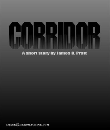 Corridor ebook by James Pratt