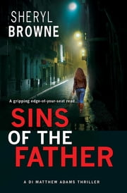 Sins of the Father ebook by Sheryl Browne