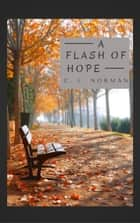 A Flash of Hope ebook by C. L. Norman