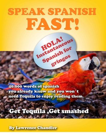how to get drunk fast with tequila
