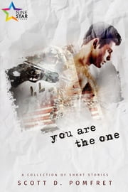 You Are the One ebook by Scott D. Pomfret