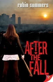 After the Fall ebook by Robin Summers