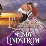 Longing, The audiobook by Wendy Lindstrom
