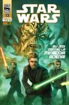 Star Wars Legends 13 ebook by John Jackson Miller, Tom Taylor, Colin Wilson,...