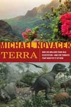 Terra ebook by Michael Novacek