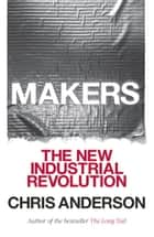 Makers ebook by Chris Anderson