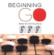 Beginning Go ebook by Peter Shotwell,Susan Long