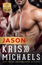 Jason ebook by