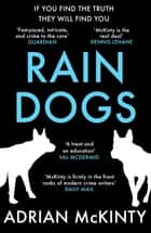Rain Dogs ebook by Adrian McKinty