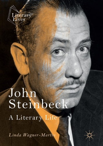 literary analysis of the short story flight by john steinbeck