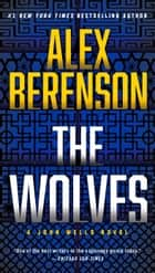 The Wolves ebook by