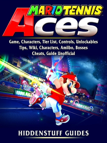 Aces of Luftwaffe | Video Game | VideoGameGeek