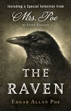 The Raven ebook by Edgar Allan Poe
