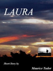 LAURA ebook by Maurice Tudor