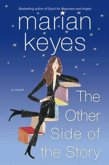 The Other Side of the Story - A Novel ebook by Marian Keyes