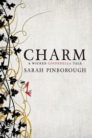 Charm ebook by Sarah Pinborough