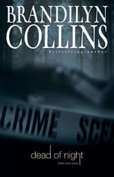 Dead of Night ebook by Brandilyn Collins