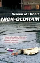 Screen of Deceit ebook by Nick Oldham