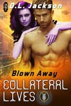Collateral Lives ebook by D.L. Jackson
