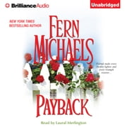Payback audiobook by Fern Michaels