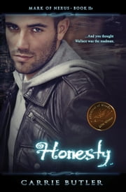 Honesty ebook by Carrie Butler