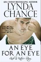 An Eye for an Eye ebook by Lynda Chance