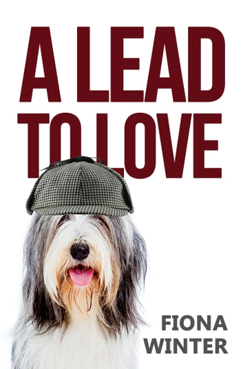 A Lead to Love ebook by Fiona Winter