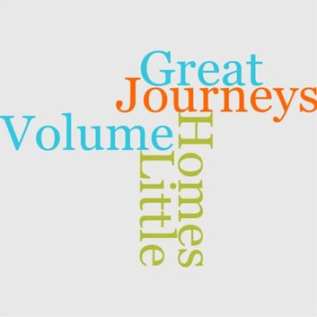 Little Journeys To The Homes Of The Great, Volume 9 ebook by Elbert Hubbard