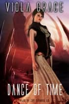 Dance of Time ebook by