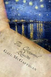 The Classical Reciter ebook by Gail McGaffigan