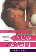 Now and Again ebook by