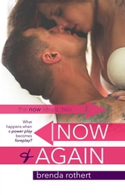 Now and Again ebook by Brenda Rothert