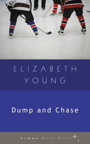 Dump and Chase ebook by Elizabeth Young