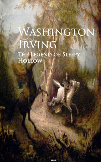 comparison between the legend of sleepy The light and dark romantic features in irving, hawt horne and poe figun d i̇nçer abstract this study aims to highlight.