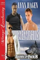 Memphis ebook by Lynn Hagen