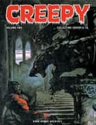 Creepy Archives Volume 2 ebook by Archie Goodwin, Various