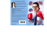 Beat the Boss : Win in the Workplace ebook by Spencer Cohn,Lisa Carton
