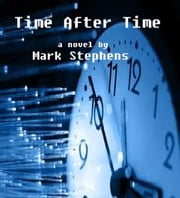 Time After Time ebook by Mark Stephens